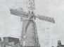 Coatham Windmill