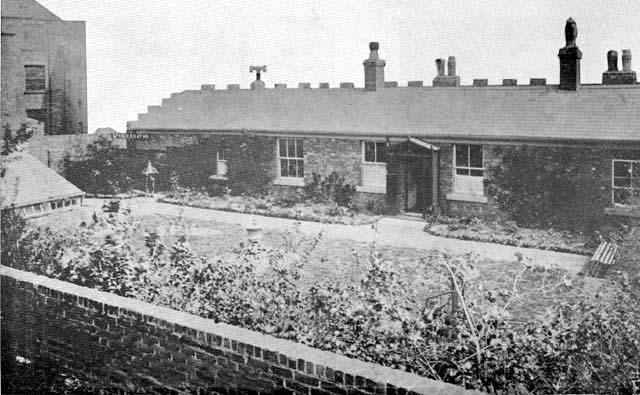3068 Victoria Baths Coatham 1874.jpg