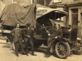 2825charlesrickmancarrierdeliverylorry3menmiddlesbroughandredcar1909a.jpg