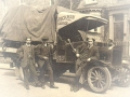 2877charlesrickmancarrierdeliverylorry3menmiddlesbroughandredcar1909a.jpg