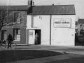 4039 Dereks Garage Peierson Street RF Simmo