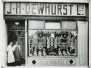 High St - Dewhurst Butchers