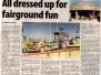 Entertainment - Fair Grounds