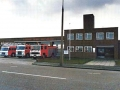 2585firestation19701980s