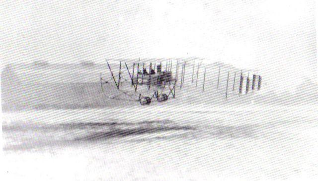 1723royalaircorpsairfieldsouthofracecourse 1915mauricefarma.jpg