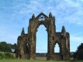 3781 guisboroughpriory.jpg