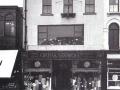 1511highstreetshopcoatesand sidgwick19201930s.jpg