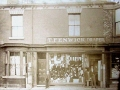 2934johnfenwicks202High Streetin1909..jpg