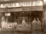 High St - Moores Stores