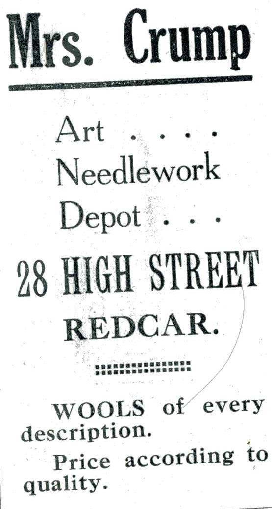 2228mrscrumpartneedlework28highstreet.jpg