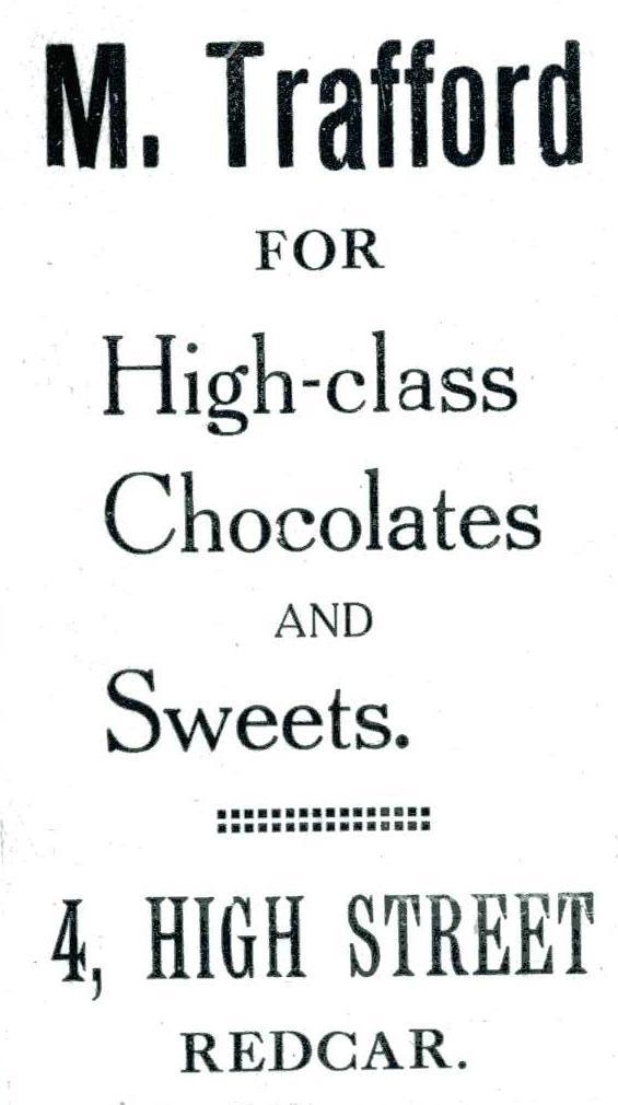 2229mtrafford confectioner4highstreet.jpg
