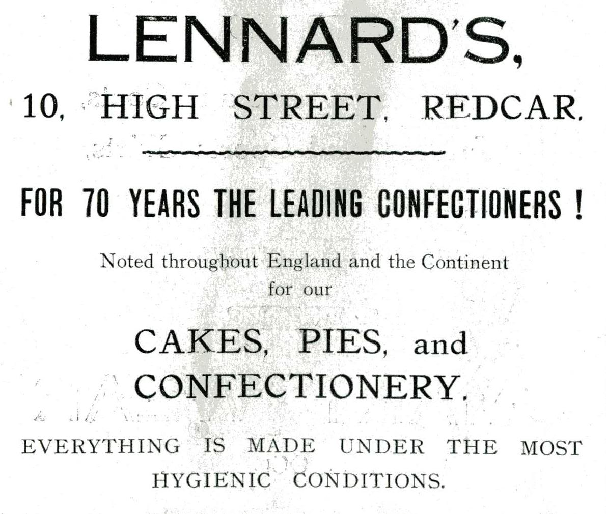 2230leonardsconfectioners10highstreet.jpg