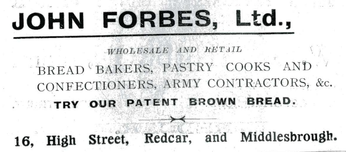 2232johnforbesbreadbakers16highstreet.jpg