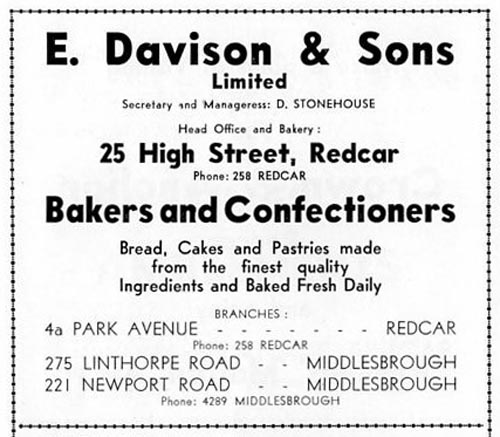 2256edavisonandsonsbakers25highstreet.jpg
