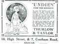 2225thurlowandtaylorchildren clothes18highstand7coatham road.jpg