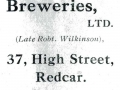 2253bentleysyorkshirebreweries37highstreet.jpg