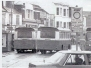 High St. Redcar April 1989