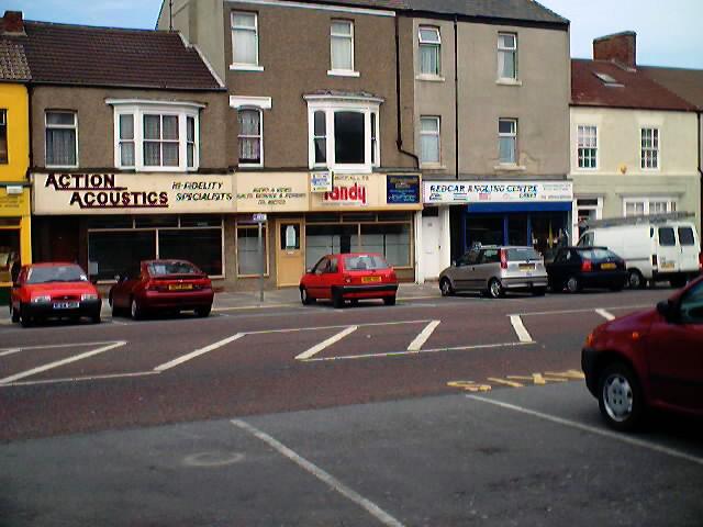 1516highstreetshops2001.jpg
