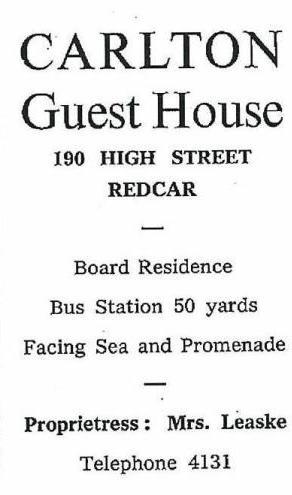 1250carltonguesthouse.jpg