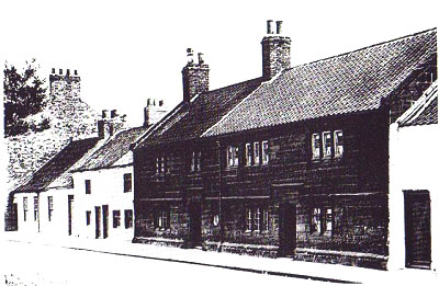 1629highstreetwestcoatham 1890.jpg