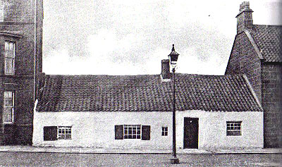 1631highstreetwestcoatham pre1911.jpg