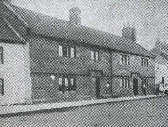 1632highstreetwestcoatham houses.jpg