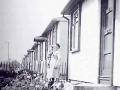 0660prefabsdormanstown1953.jpg