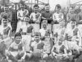 3559footballteam (2)