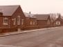 James McKinlay School