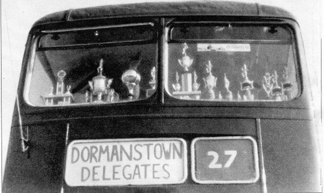 3348dormanstowndelegates.jpg