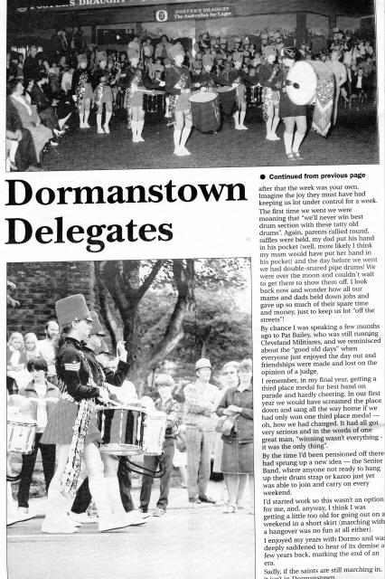 3352dormanstowndelegates.jpg