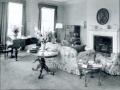 0218kirkleathamoldhalldrawingroom1970