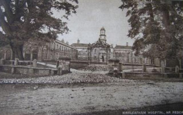 0187kirkleathamhospitalalmshouses