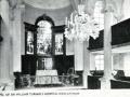 0192kirkleathamhospitalalmshouseshospital1950