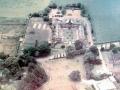 0193kirkleathamalmshouses museum1970s