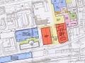 3219leisure centre plan swimming baths etc 08012011