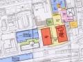3221leisure centre plan swimming baths etc 08012011