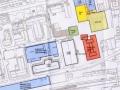 3223leisure centre plan swimming baths etc 08012011