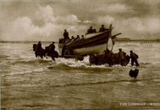 0263lifeboat1923.jpg