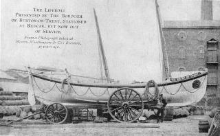 0264lifeboatburtononTrent.jpg