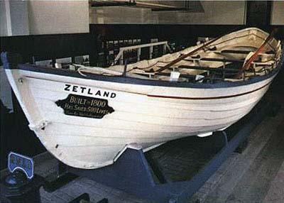 0270zetlandlifeboat.jpg