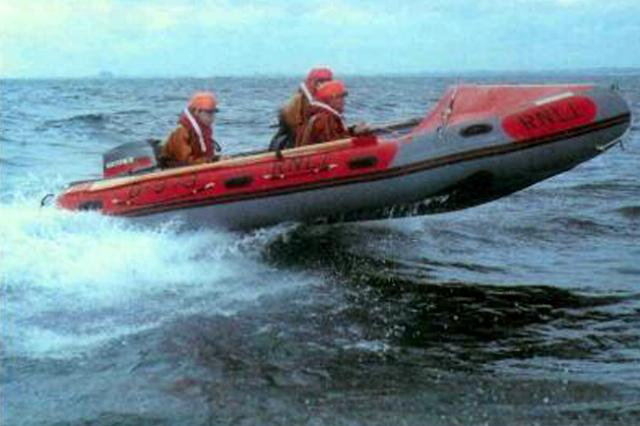 0273lifeboatdonated1988bym&s.jpg