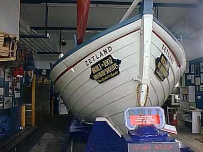 0281zetlandlifeboat.jpg