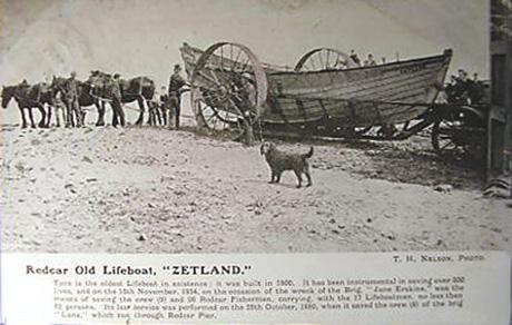 2158lifeboatlaunch.jpg