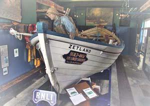 2916lifeboatzetlandinrefurbishedmuseum2009.jpg