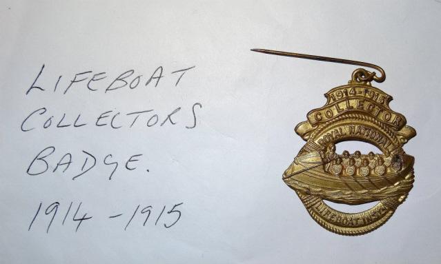 3012Lifeboatbadge19141915.jpg