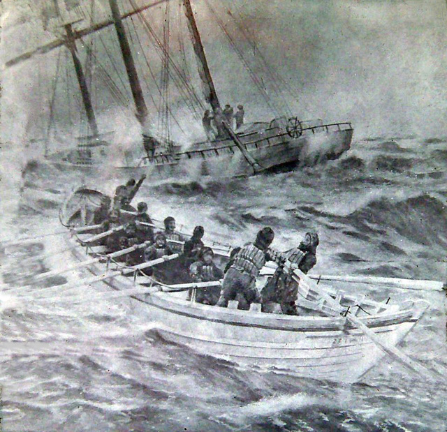 3110 Zetland Lifeboat in storm.jpg