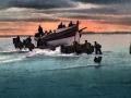 0269lauchingoflifeboat.jpg