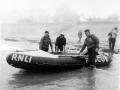 0272firstinshorelifeboat1963.jpg
