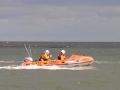 0280inshoreboat.jpg